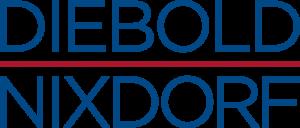 DN-internal-logo