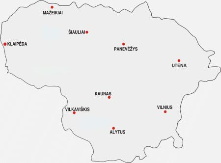 mapsas