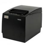 spausdintuvas POS 230++