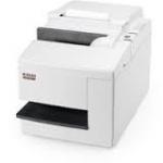 wincorn spausdintuvas