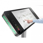 WN_Products_Kiosk_polytouch_hand (3)
