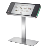 WN_Products_Kiosk_polytouch_side_r