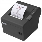 spausdintuvas POS epson2