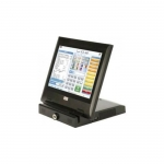 wincor-nixdorf-beetle-express-touch-terminal