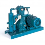 Blackmer-Compressor-2