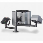 printer-mounting-plate-back-display-payment (1)